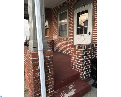 Camden Condo/Townhouse ACTIVE: 912 23rd Street