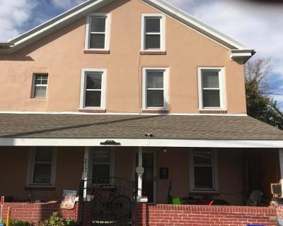 Rental ACTIVE: 257 Isabella Street