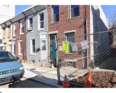 Condo/Townhouse ACTIVE: 2131 E Albert Street