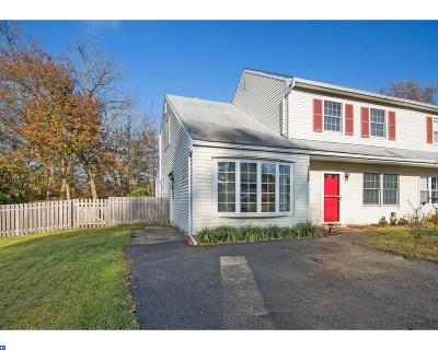 Lansdale Single Family Home ACTIVE: 1568 Morgan Way