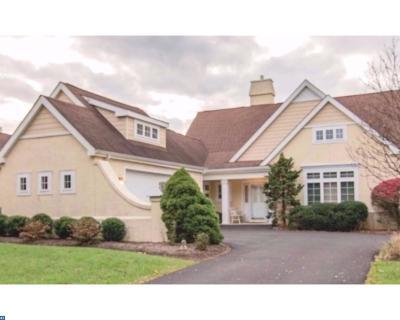 Media Single Family Home ACTIVE: 114 Longview Circle
