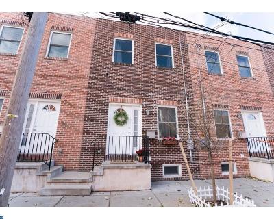 Condo/Townhouse ACTIVE: 1734 Blair Street