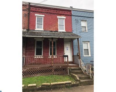 Woodbury Single Family Home ACTIVE: 59 Hopkins Street