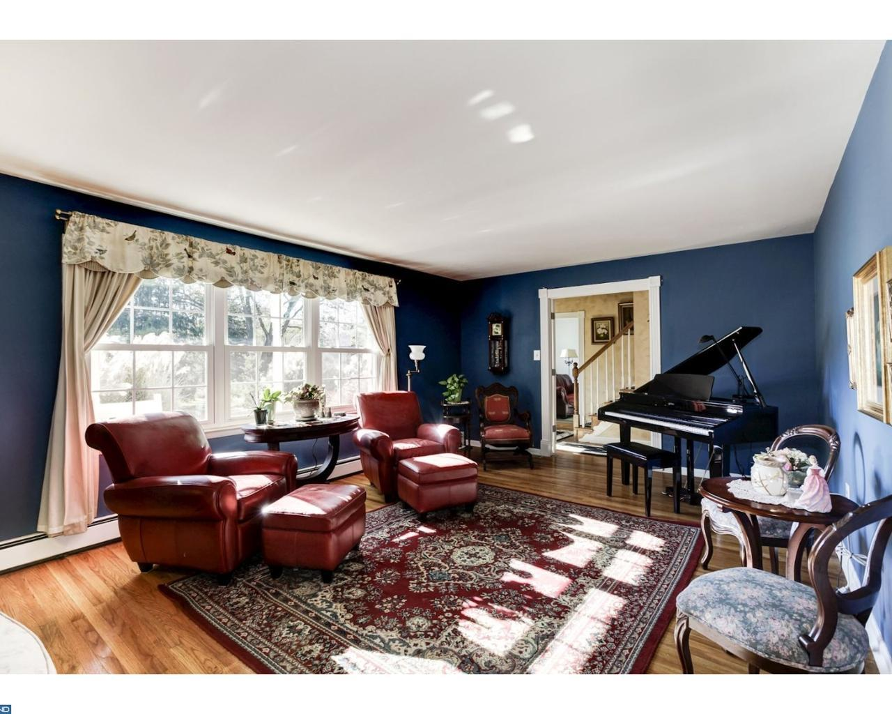 listing 33 constitution drive chadds ford pa mls 7086594