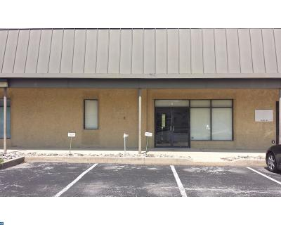 West Chester Commercial ACTIVE: 210 Carter Drive #6