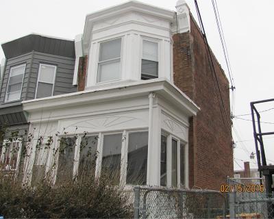 Condo/Townhouse ACTIVE: 5952 Walton Avenue