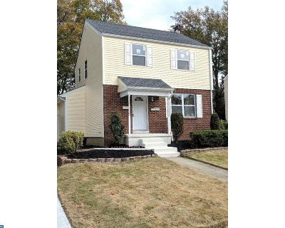 Woodbury Single Family Home ACTIVE: 450 Hemlock Terrace