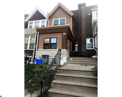 Condo/Townhouse ACTIVE: 3032 Robbins Avenue