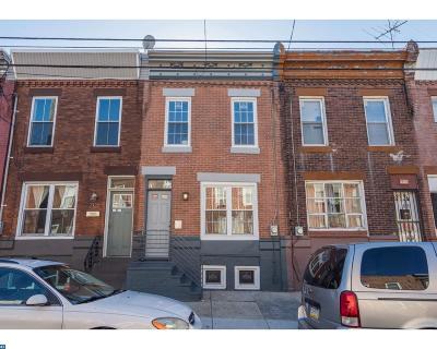 Condo/Townhouse ACTIVE: 2324 Moore Street