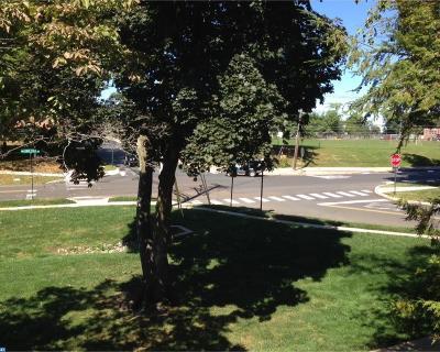 Doylestown Condo/Townhouse ACTIVE: 1-7 Aspen Way #UNIT17