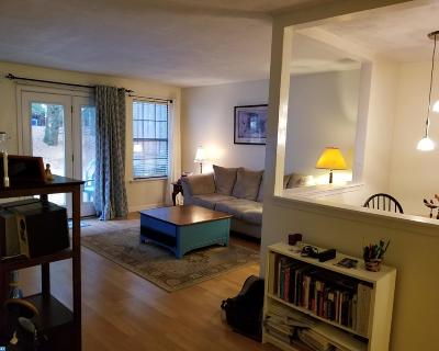 West Chester Condo/Townhouse ACTIVE: 188 Stirling Court