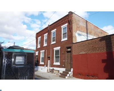 Condo/Townhouse ACTIVE: 303 Holly Street