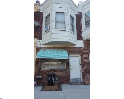 Condo/Townhouse ACTIVE: 1517 60th Street