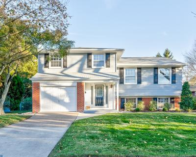 Stratford Single Family Home ACTIVE: 11 Academy Drive