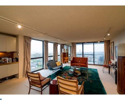 Condo/Townhouse ACTIVE: 241 S 6th Street #1511