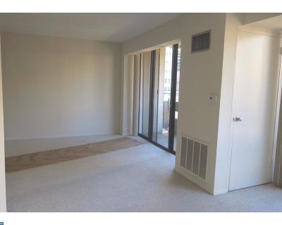 Condo/Townhouse ACTIVE: 1326 Spruce Street #703