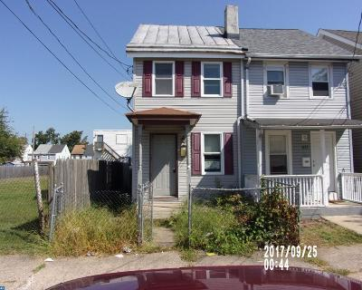 Single Family Home ACTIVE: 635 Spruce Street