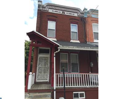 Condo/Townhouse ACTIVE: 3928 Poplar Street