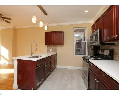 Single Family Home ACTIVE: 5405 Westminster Avenue