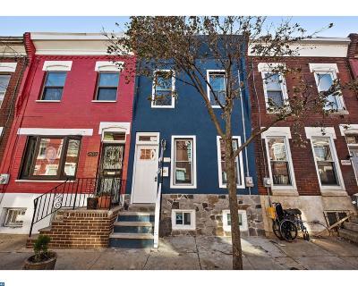 Philadelphia PA Condo/Townhouse ACTIVE: $242,800