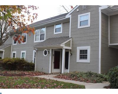 West Chester Condo/Townhouse ACTIVE: 750 Scotch Way
