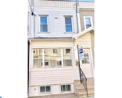 Condo/Townhouse ACTIVE: 424 Fitzgerald Street