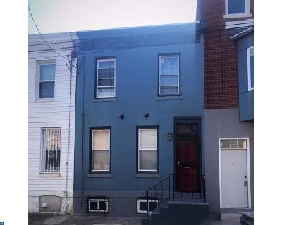 Philadelphia PA Condo/Townhouse ACTIVE: $224,900