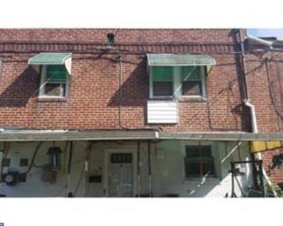 Chester Condo/Townhouse ACTIVE: 2605 Swarts Street