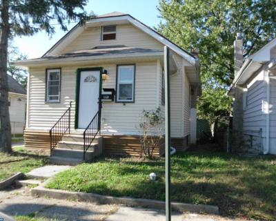Pine Hill Single Family Home ACTIVE: 8313 Stow Road