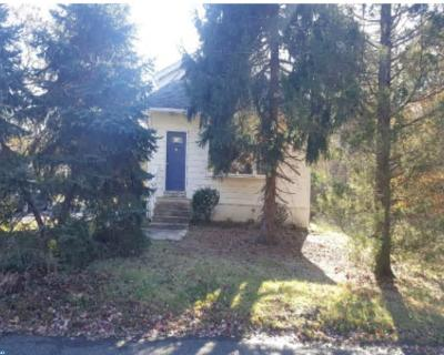 Voorhees Single Family Home ACTIVE: 301 Lotus Avenue