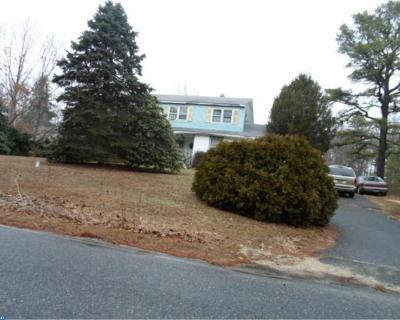 Winslow Single Family Home ACTIVE: 105 Washington Avenue