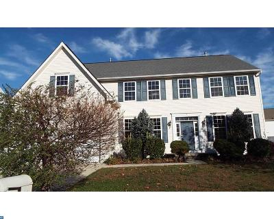 Winslow Single Family Home ACTIVE: 5 Endfield Street