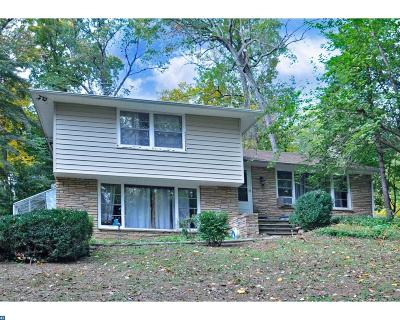 Single Family Home ACTIVE: 1380 Old Ford Road