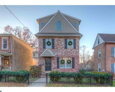Media Single Family Home ACTIVE: 406 Olive Street