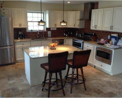 Pine Hill Single Family Home ACTIVE: 1604 Lake Avenue