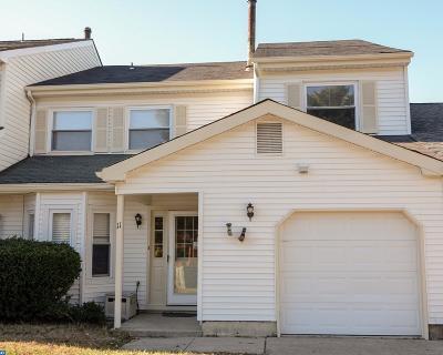 Logan Township Single Family Home ACTIVE: 11 Adams Street