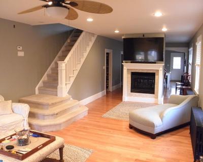 Burlington Single Family Home ACTIVE: 350 Elm Avenue