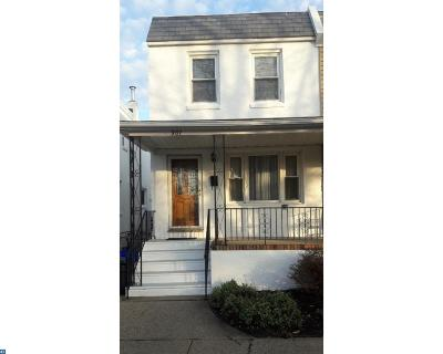 Single Family Home ACTIVE: 907 Green Street