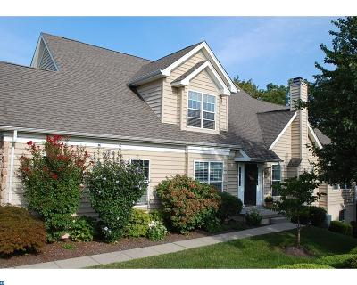 Phoenixville Condo/Townhouse ACTIVE: 26 Eagle Road