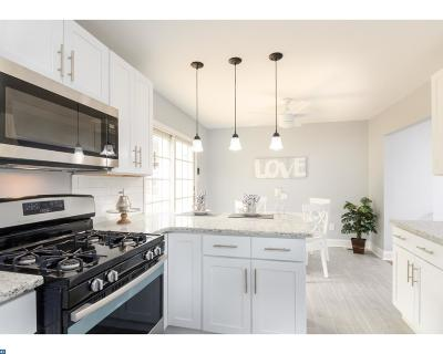 Magnolia Single Family Home ACTIVE: 317 W Adams Avenue