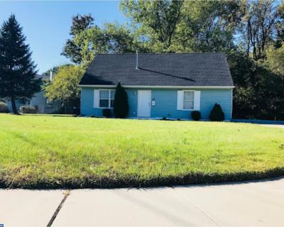 Clayton Single Family Home ACTIVE: 216 Dennis Drive