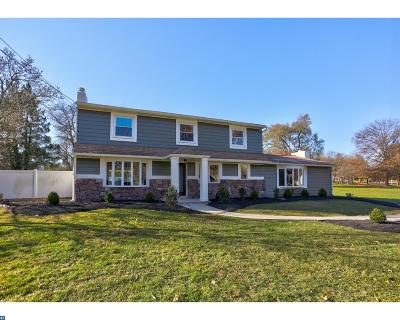 Spring City Single Family Home ACTIVE: 130 S Wall Street
