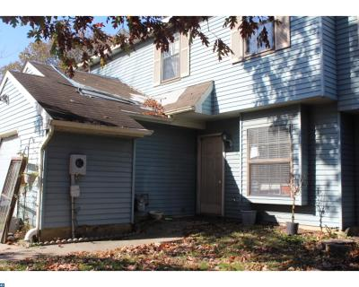 Williamstown Condo/Townhouse ACTIVE: 355 Brookdale Boulevard