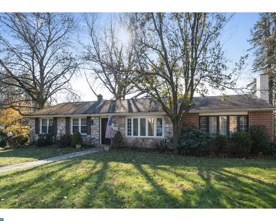 Single Family Home ACTIVE: 39 Meadow Lane