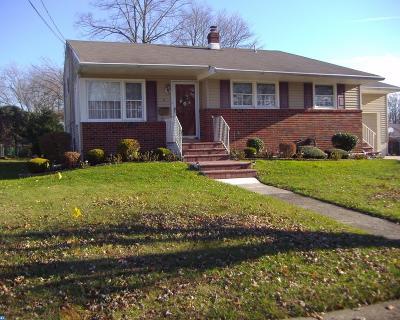 Magnolia Single Family Home ACTIVE: 6 Oakland Drive