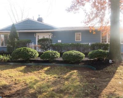 Single Family Home ACTIVE: 56 Orangewood Drive