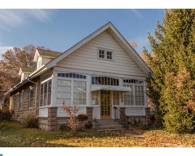 Chester Single Family Home ACTIVE: 200 W 23rd Street