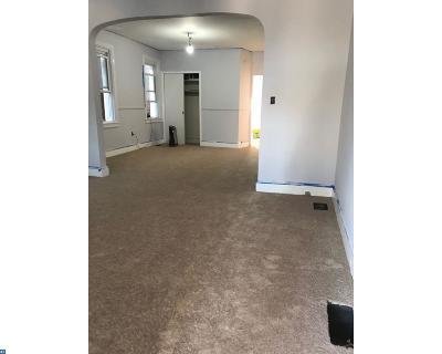 Burlington Single Family Home ACTIVE: 428 Washington Avenue