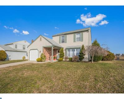 Winslow Single Family Home ACTIVE: 5 Hampshire Court