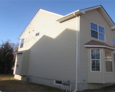 Clementon Single Family Home ACTIVE: 101 Pennsylvania Avenue